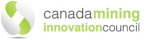 Canada Mining Innovation Council company