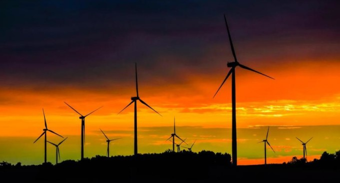 Renewables require innovation and change of mining industry mindset