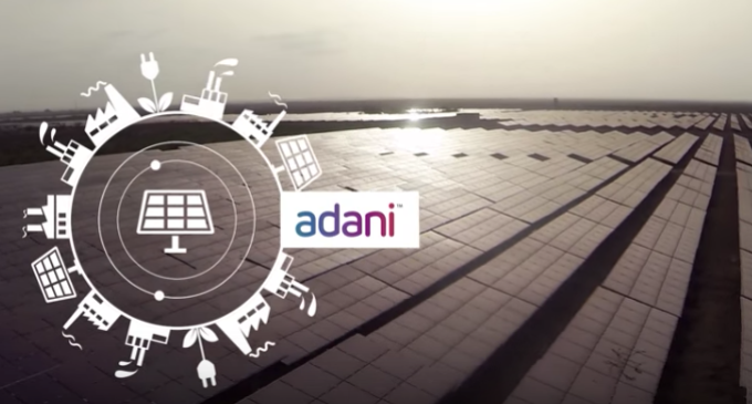 Adani to spend USD300 mn on Aus solar plants; secures land deals