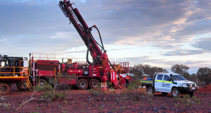 Miner brings storage solutions to more Australian mines