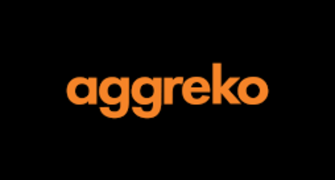 Aggreko's Head of Renewables on Why Mines are Looking at Alternative Energy